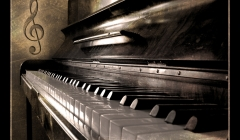piano wallpapers 6.jpg